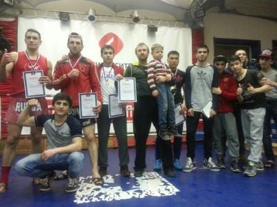 Otkrytyj-ring-Sinergiya-2015