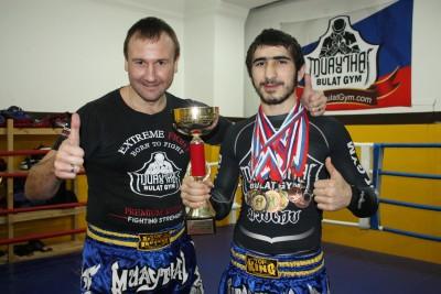 YA-s-Gadzhishkoj-2015