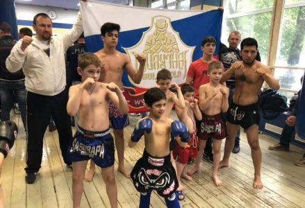 Kickboxing_20052018