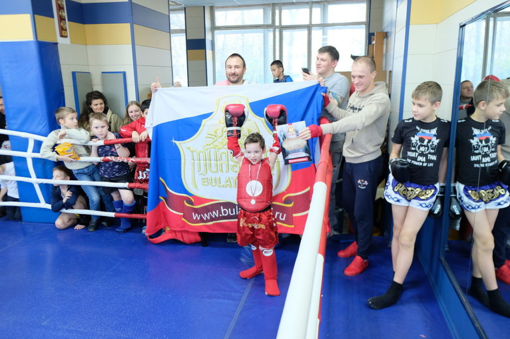 Tournament_muay_thai_11112018_3