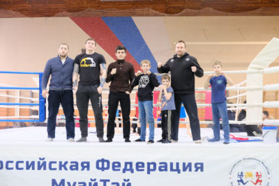 Championship_thaiboxing_2018