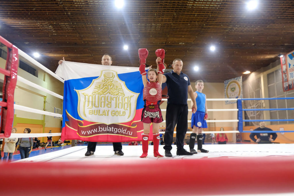Championship_thaiboxing_2018_2
