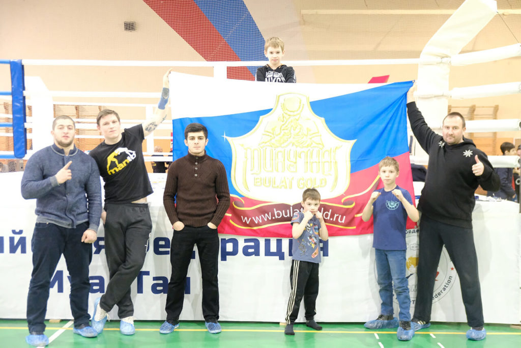 Championship_thaiboxing_2018_3