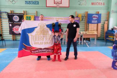 Tournament_of_muaythai_22032019_4