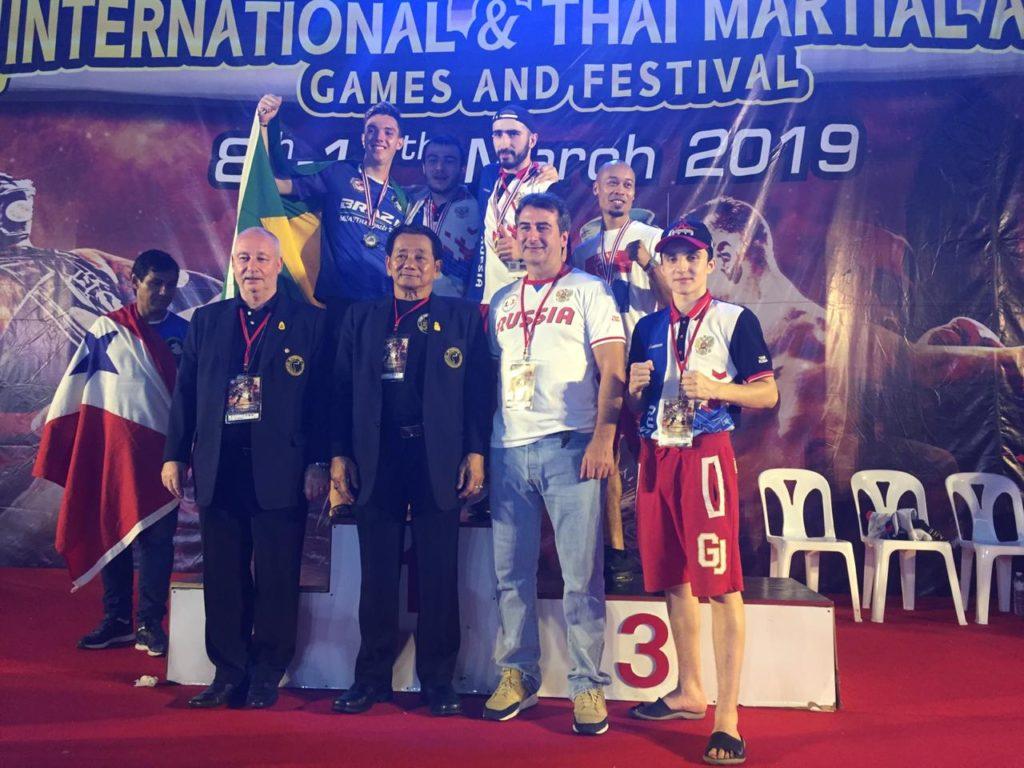 World_Championship_2019_5