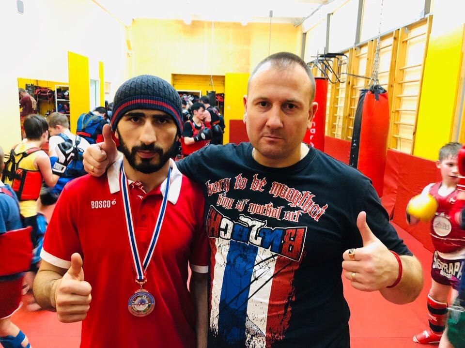 World_Championship_2019_6