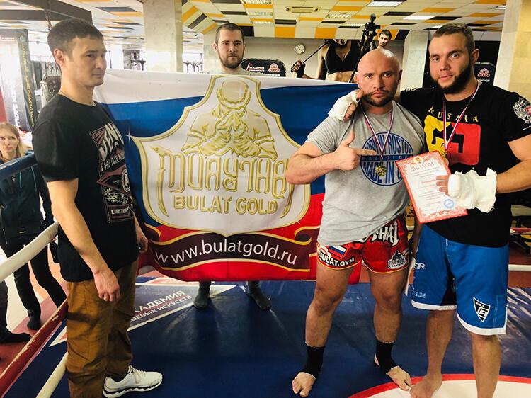 Moscow_championship_of_muaythai_2019_4