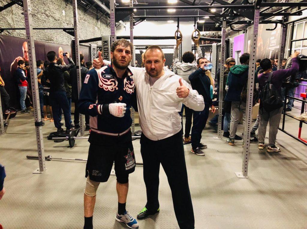Tournament_MMA_30.03.2019_3