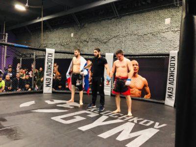 Tournament_MMA_30.03.2019_4