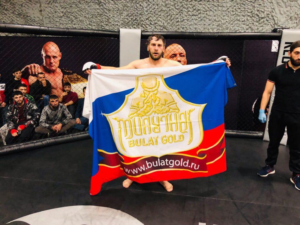 Tournament_MMA_30.03.2019_5