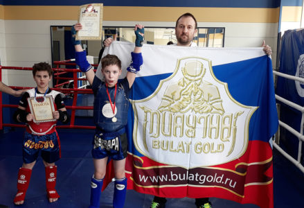 Tournament_of_muaythai_21042019