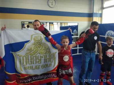 Tournament_of_muaythai_21042019_5