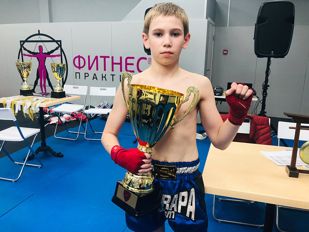 Prof_tournament_muaythai_25052019_6