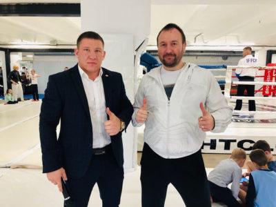 FCF-MMA_2019_4