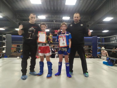 Tournament_of_eurothaiboxing_06102019_4