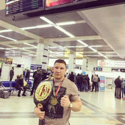 FCF-MMA World CUP 2019_6