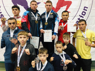 Championship_of_Russia_Muay_Boran_2019