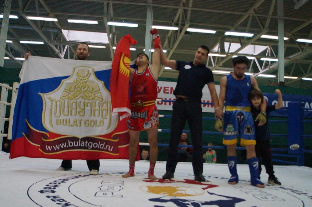 Championship_of_Russia_Muay_Boran_2019_8