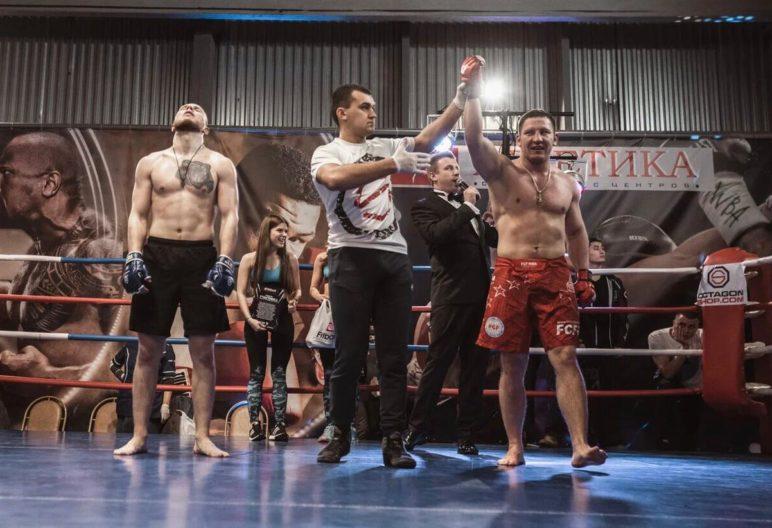 Tournament_of_MMA_STRELKA_STREET_FIGHT-5