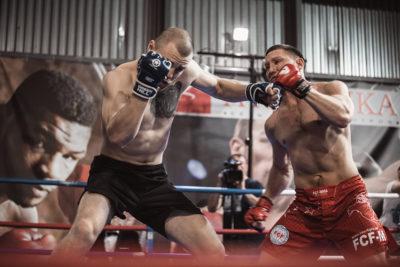 Tournament_of_MMA_STRELKA_STREET_FIGHT-5_3
