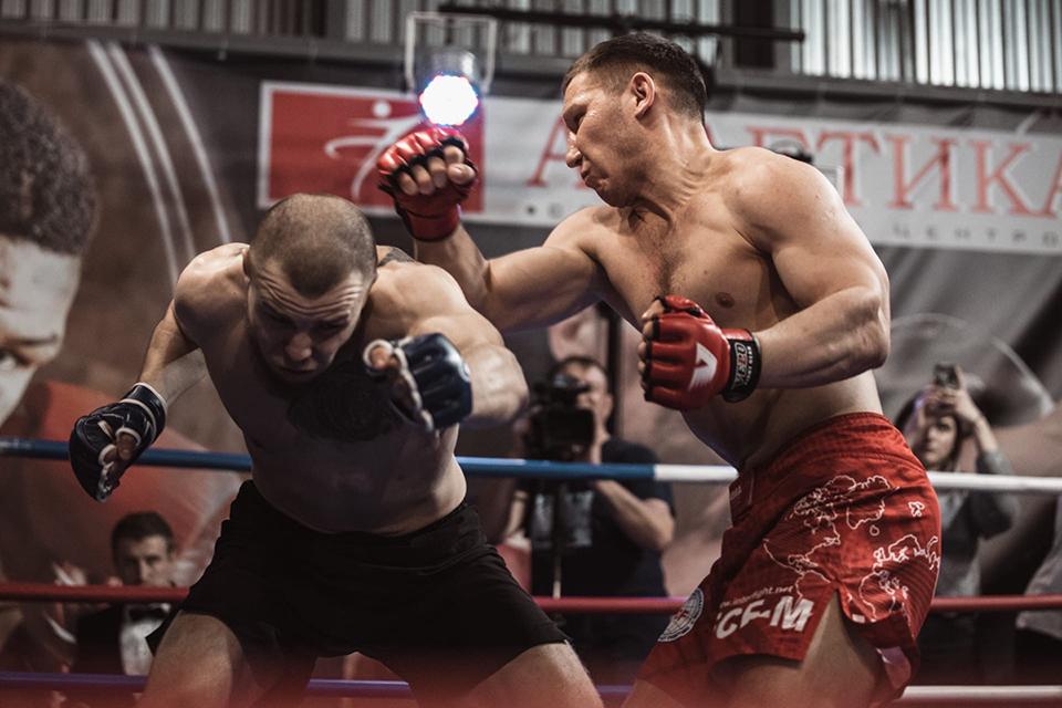 Tournament_of_MMA_STRELKA_STREET_FIGHT-5_4
