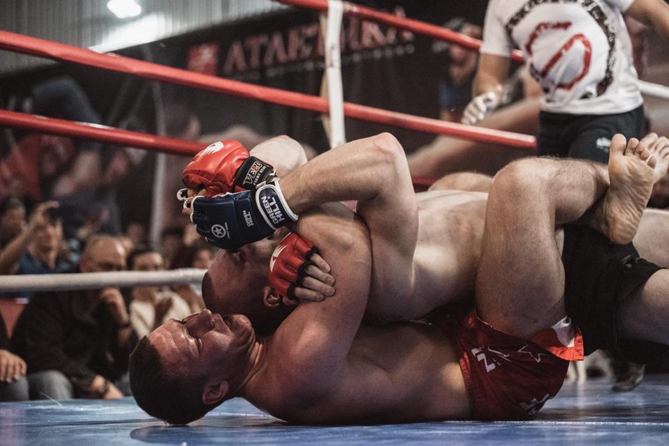Tournament_of_MMA_STRELKA_STREET_FIGHT-5_6