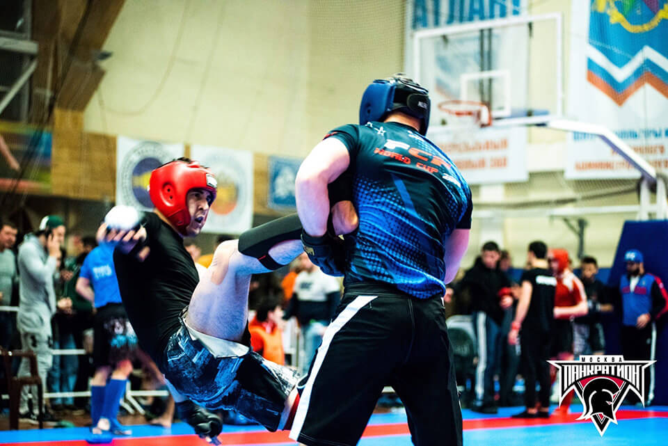 Tournament_of_Pankration_26012020_2