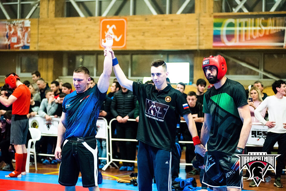 Tournament_of_Pankration_26012020_5