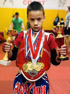 Tournament_of_kickboxing_09022020_3