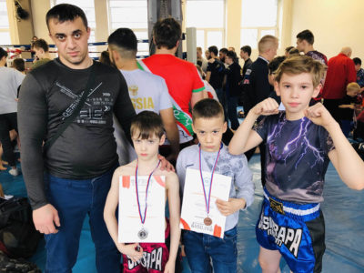 Tournament_of_pankration_16022020_4