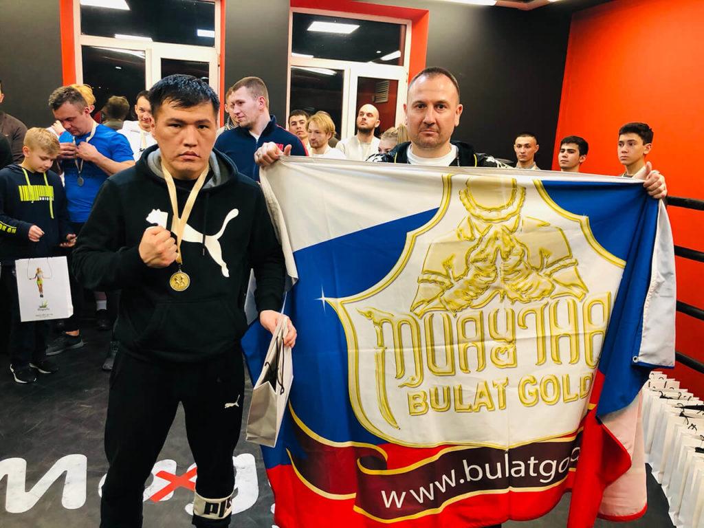 Tournament_of_thaiboxing_21022021_3