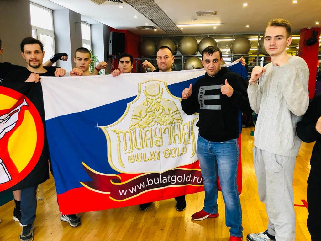 Tournament_of_thaiboxing_21022021_5