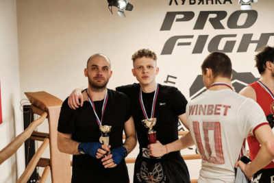 Tournament_of_muayboran_21032021_11