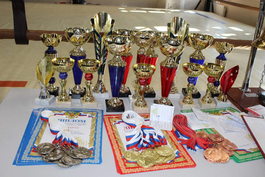 Tournament_of_muayboran_21032021_5