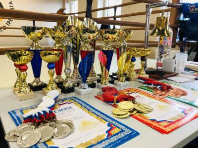 Tournament_of_muay_boran_25042021_1